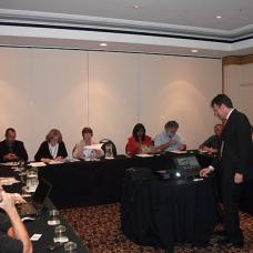 The Open Group Conference JHB